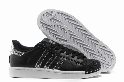 635d1acc54f adidas superstar femme taille 41