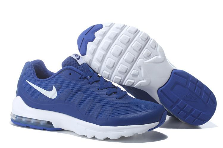 date de sortie: eefe3 5d994 vente air max 95 pas cher chine,chaussure air max 95 chine ...