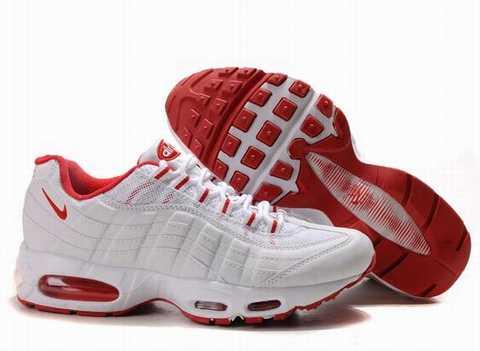 huge selection of da2d4 9fa9f Nike a été connu pour faire des chaussures de tennis exceptionnelles. Ils  ont bloqué le marché des chaussures d athlétisme, car ils font tout ce qui  vient ...